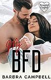 My BFD (Stupid Cupid) (English Edition)