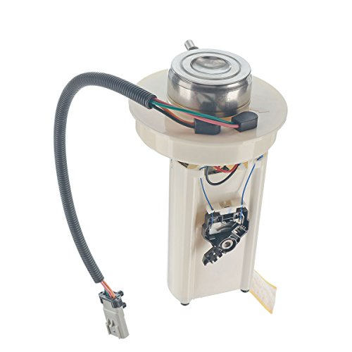 Fuel Pump Assembly for Dodge Dakota 2000-2003 with 24 Gallons Tank only