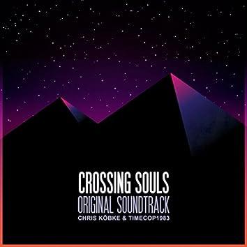 Crossing Souls (Original Soundtrack)