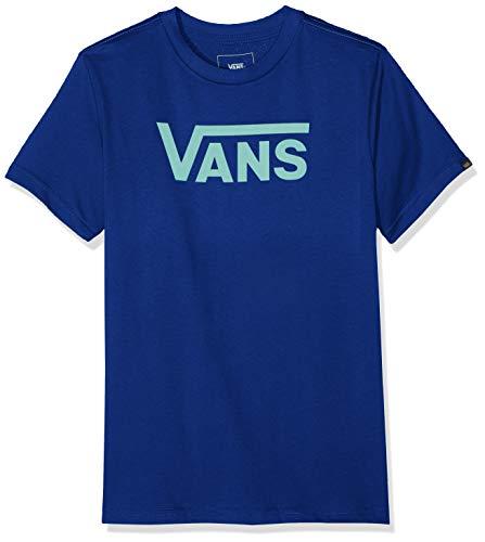 Vans Classic Kids T-shirt voor baby-jongens