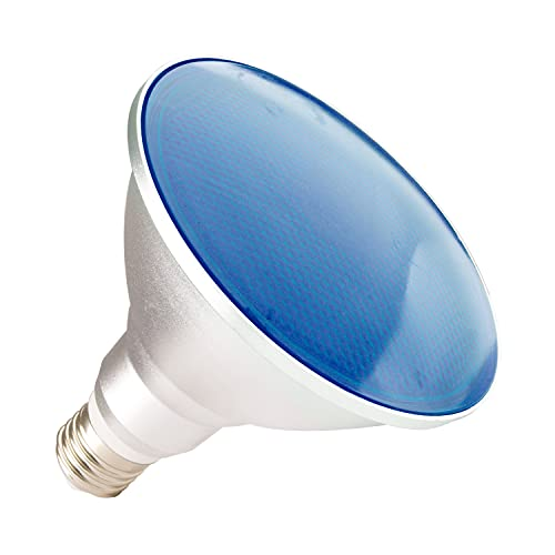 LEDKIA LIGHTING 4147_9588