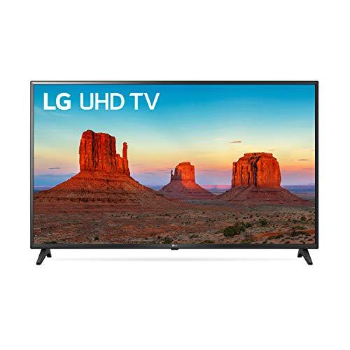 Catálogo de pantalla lg 49 4k smart tv que puedes comprar esta semana. 18