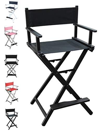 krzesło do makijażu ikea
