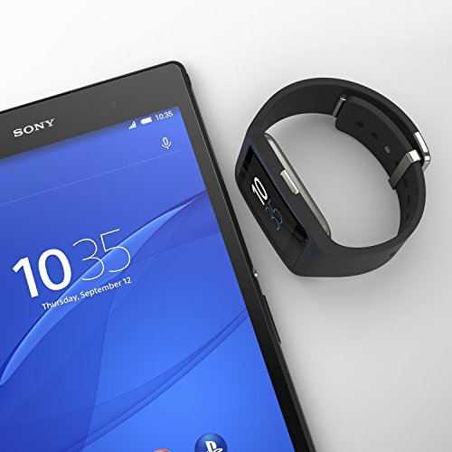 Sony Xperia Z3 Tablet Compact SGP611 8 Zoll - 7