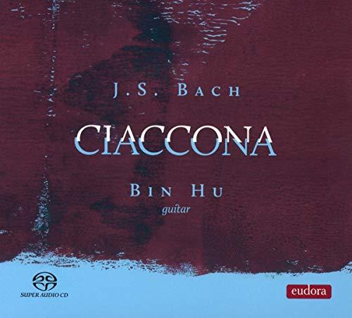 Ciaccona