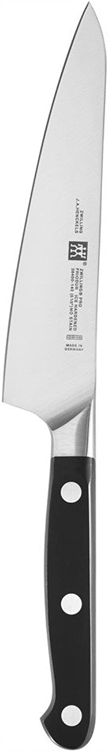 ZWILLING J.A. Henckels 38400-143 ZWILLING Pro 5.5  Ultimate Prep Knife