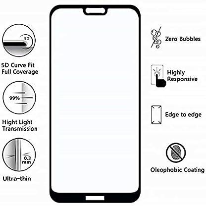 Ttimao-Kompatibel-mit-Xiaomi-Mi-6X-Huelle-360–Drehringstaender