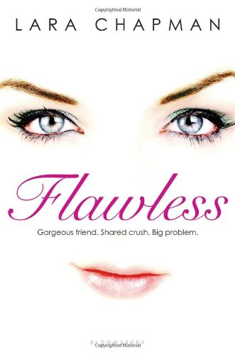 Image of Flawless