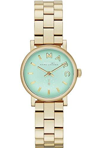 Reloj de pulsera para mujer - Marc Jacobs MBM3284