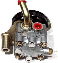 ARC 30-5462 Power Steering Pump (Remanufactured)