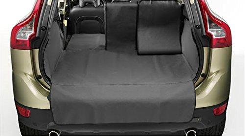 Volvo Original XC60 bis Modelljahr 2017 Gepäckraummatte