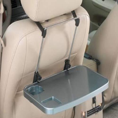 PEREL - AMUTR faltbar Auto Tablett 375013