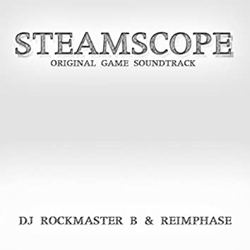 Steamscope