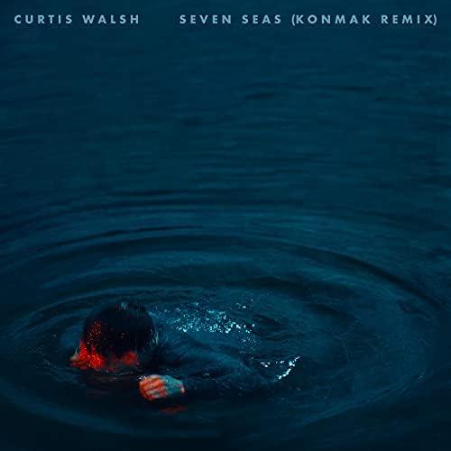 Curtis Walsh & Konmak
