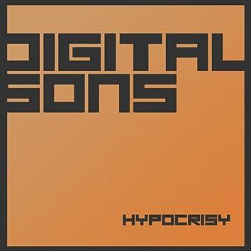Hypocrisy - Single