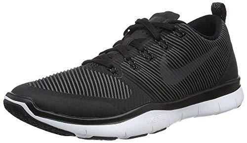 Nike Men's Free Train Versatility Running Shoes (11)