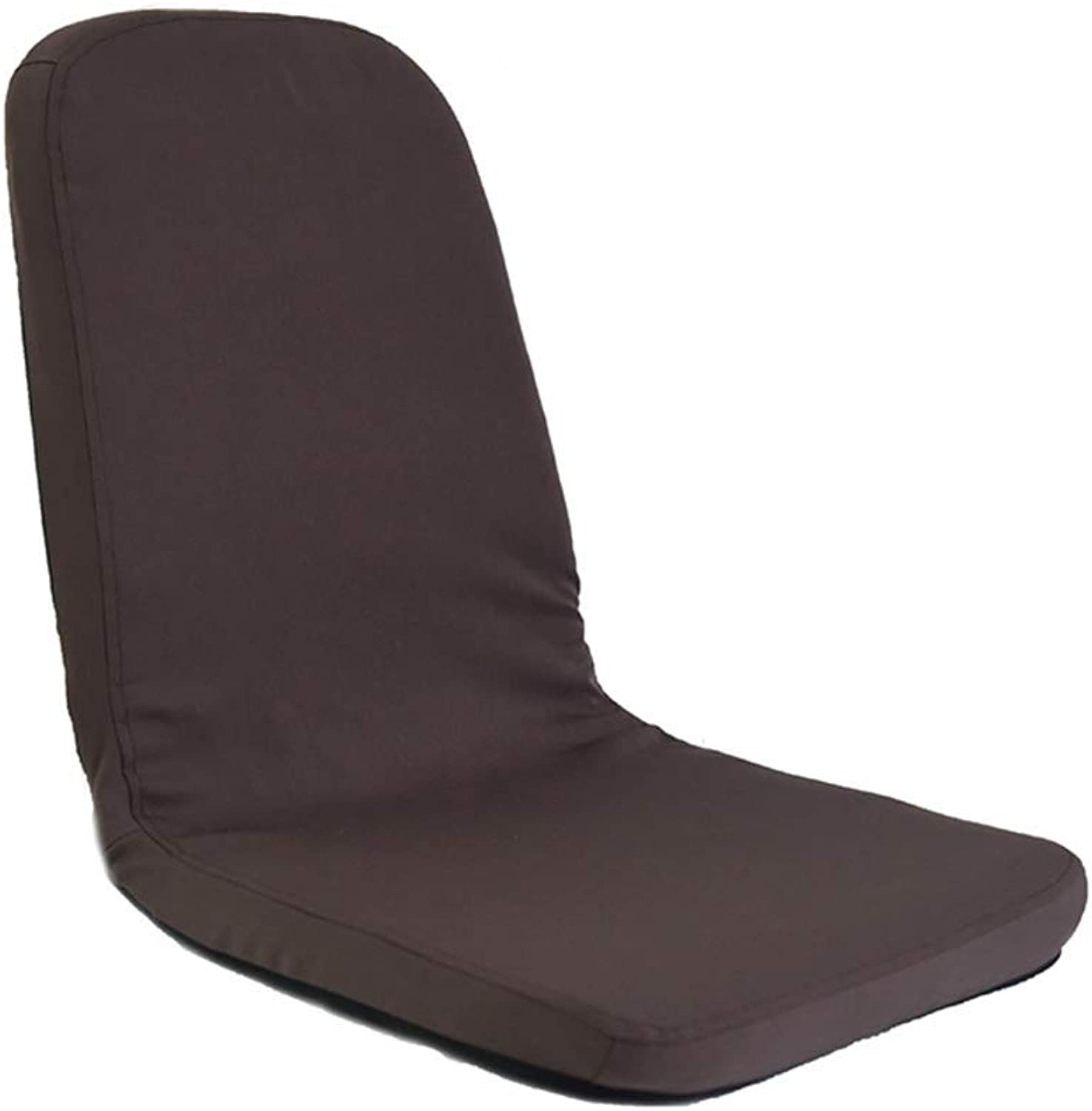 9ebd90ede38f ... Seat Cushion Japanese Tatami Floor Chair Seating,Folding Chairs Padded Floor  Chair-Black Chair