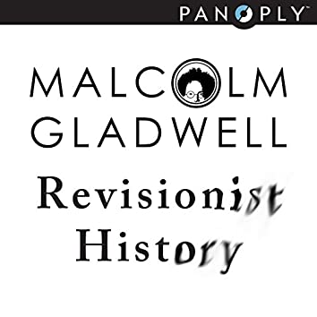 Music from Revisionist History Podcast