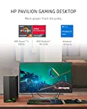 HP Pavilion (28K6AA#ABA) technical specifications