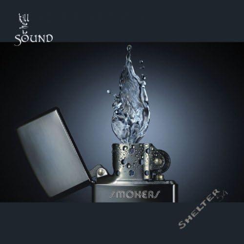 Kill the Sound