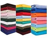 Sweatshirt Stoff,Strickstoff,Strickware,zum Nähen,Gewebe