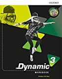 Dynamic 3. Activity Book