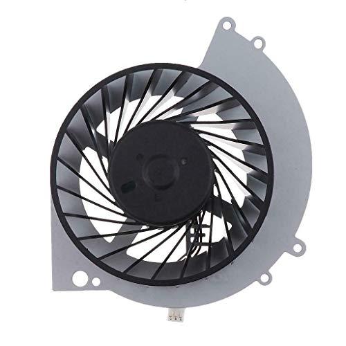 Internal Cooling Fan for SONY PS4 CUH-12XX CUH-1200 CUH-1200AB01...