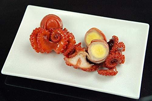 【卵入れちゃいました!】 イイダコ 蛸たまご 1kg×12P(P約45粒)冷凍 業務用