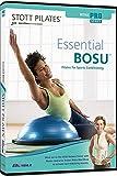 Stott Pilates: Essential Bosu - Pilates For Sports [Edizione: Stati Uniti] [Reino...