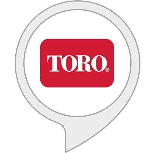 Toro Tempus