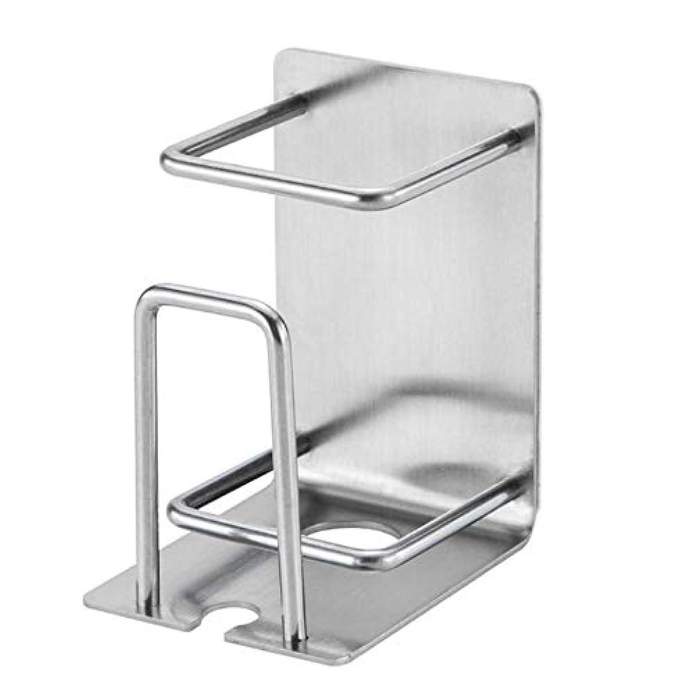 New-Sky-View - Bathroom Suction Cup Handle Grab Bar for elderly Safety Bath Shower Grab Handle Sliding Door Handrail Rail Grip ping
