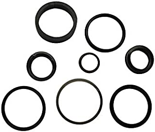 Steering Cylinder Packing Kit For Case/International Tractor D148100 D83184