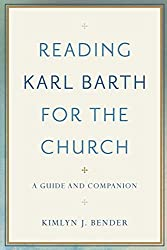 Best Theology Books 2019 Ten Theology Books to Watch For [June 2019] | The Englewood Review
