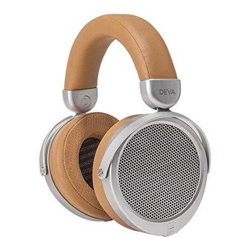 HiFiMan Deva Wired Kopfhörer, kabelgebunden, Hifiman Deva