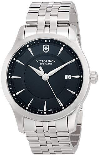 Victorinox Alliance 241802 1