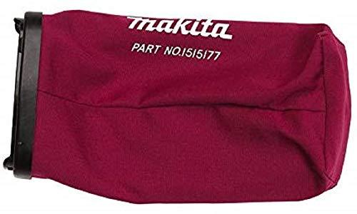 Makita 151517-7 Staubsack