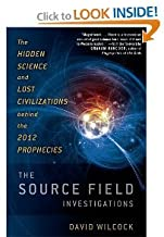 The Source Field Investigations byWilcock