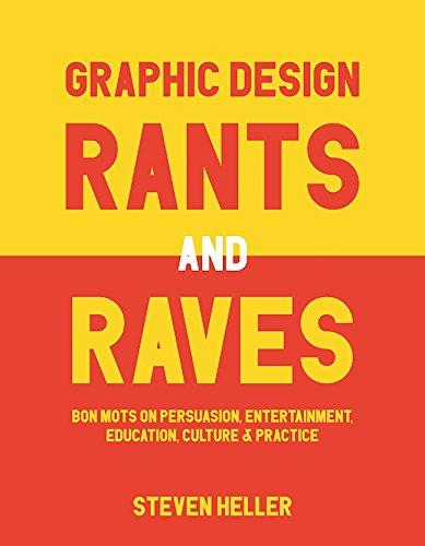 Annuals Commercial Graphic Design