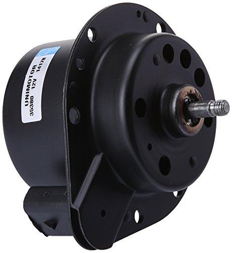 05 dodge ram 1500 condenser fan - 4