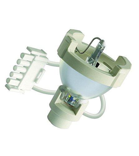 Osram XBO R 180 W/45, 6000K, Hochdruckentladungslampe, Xenon-Kurzbogenlampe mit Reflektor, OP-Beleuchtung