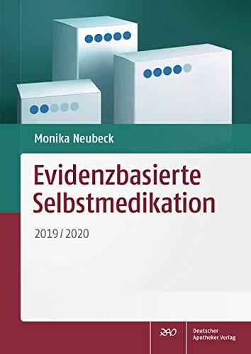 Evidenzbasierte Selbstmedikation: 2019/2020