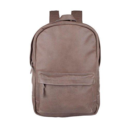 Cowboysbag 14'' Laptop-Rucksack co1545-elephantgrey