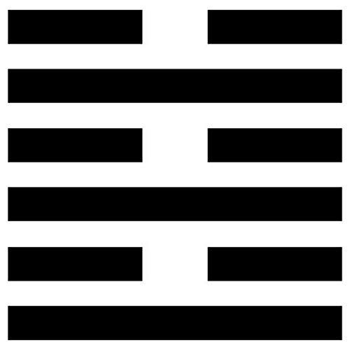 Arashikage Clan Ninja - Sticker Graphic - Auto, Wall, Laptop, Cell, Truck Sticker for Windows, Cars, Trucks