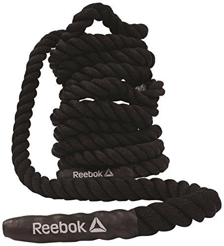 Reebok Battling Rope