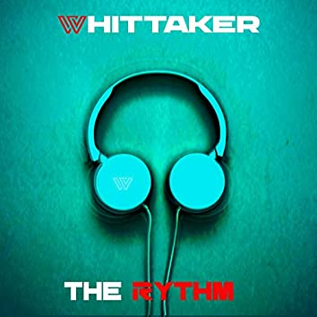 The Rythm