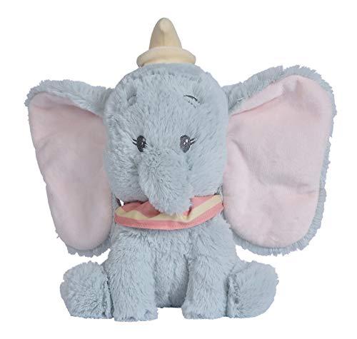 Disney 6315876455 Dumbo Plüschtier, 50 cm