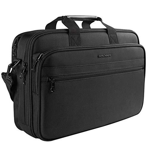 KROSER -   Laptop Tasche
