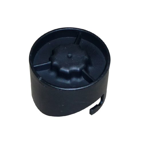 Tankdeckel für ACME-Fülltopf Autogas LPG (Tankverschluss)