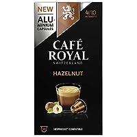 Café Royal Hazelnut