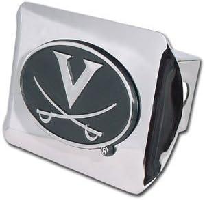 University of Virginia Cavaliers